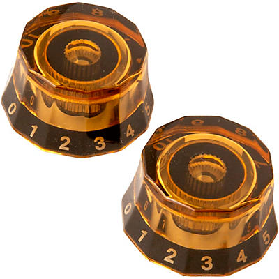 PRS Lampshade Knobs, Set of 2