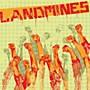 Alliance Landmines - Landmines