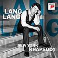 Alliance Lang Lang - New York Rhapsody thumbnail
