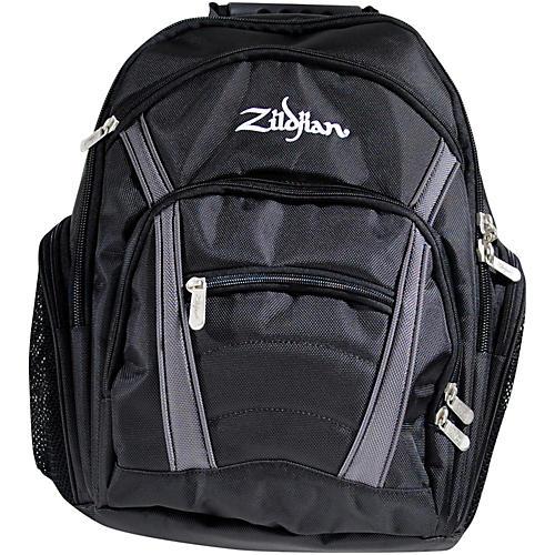 Zildjian Backpack Laptop 0ja7kp