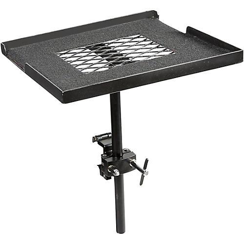Titan Field Frames Laptop Pedestal with Clamp