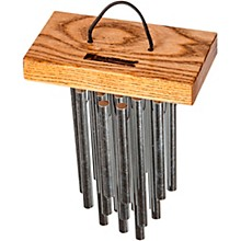 Treeworks Large Cluster Chime