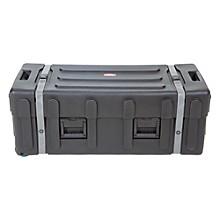 Open BoxSKB Large Drum Hardware Case
