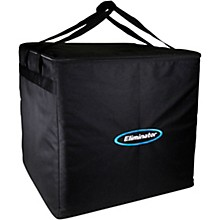 "Eliminator Lighting Large Padded 20"" x 20"" Bag for Mirror Ball, Lighting, Effects"