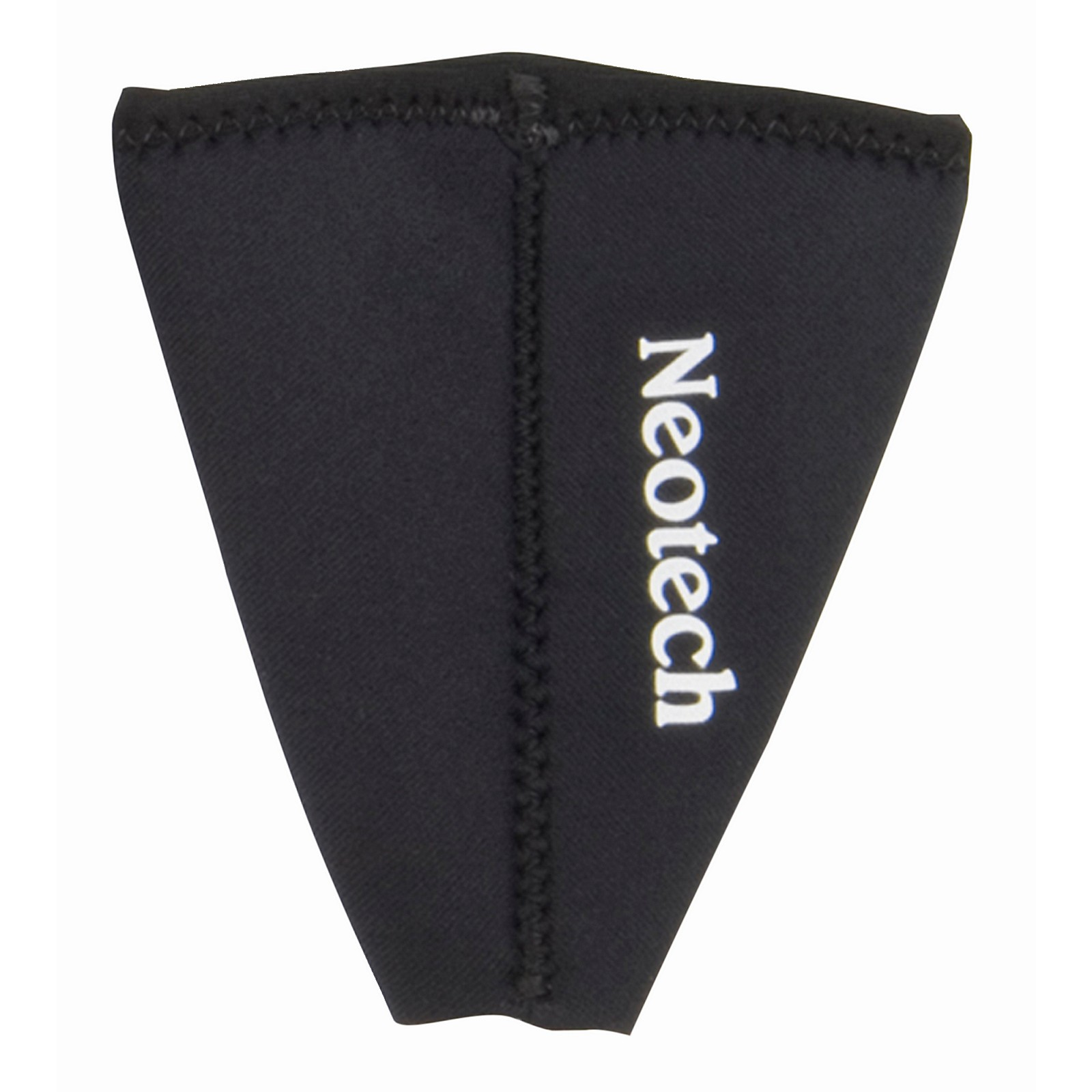 Neotech Large Pucker Pouch