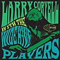 Alliance Larry Coryell - Larry Coryell with the Wide Hive Players thumbnail