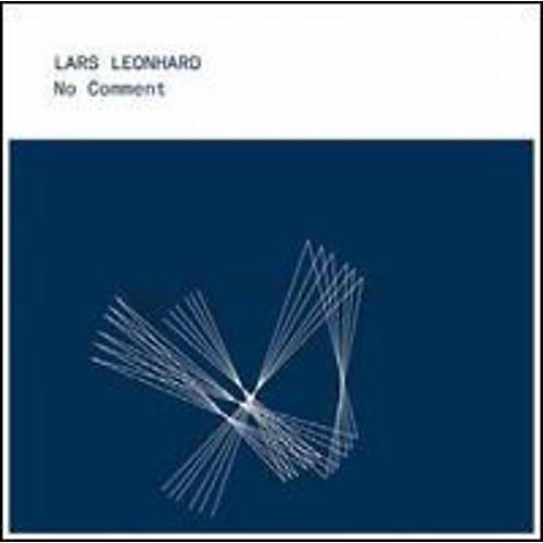 Alliance Lars Leonhard - No Comment
