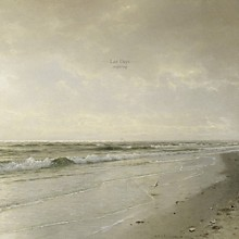 Last Days - Seafaring