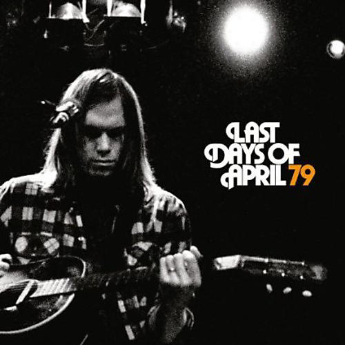 Alliance Last Days of April - 79