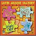 Q Up Arts Latin Groove Factory V1 Afro-Cuban Acididized AIFF/WAV Disc B thumbnail