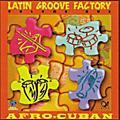 Q Up Arts Latin Groove Factory Volume 1 - REX/Apple Acid Loops CD-ROM thumbnail