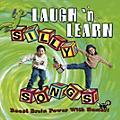 Kimbo Laugh 'n Learn Literacy Songs thumbnail