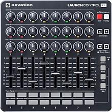 Open BoxNovation Launch Control XL