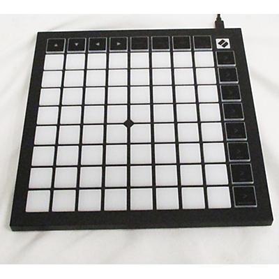 Novation Launch Pad X MIDI Controller