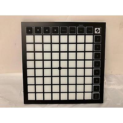 Novation Launchkey Mini MIDI Controller