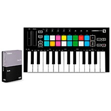 Novation Launchkey Mini [MK3] With Ableton Live 10 Suite