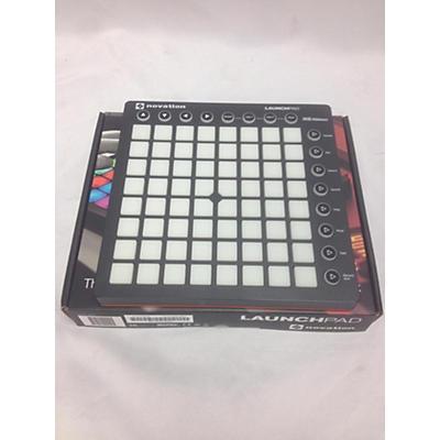 Novation Launchpad MKII MIDI Controller