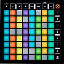 Open BoxNovation Launchpad Mini [MK3]