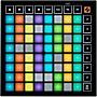 Open-Box Novation Launchpad Mini [MK3] Condition 1 - Mint