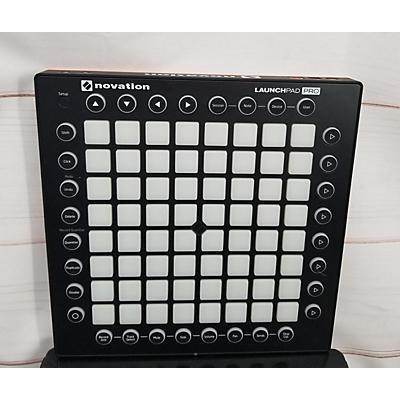 Novation Launchpad Pro MIDI Controller