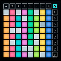 Deals on Novation Launchpad X Pad Controller