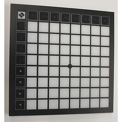 Novation Launchpadx MIDI Controller