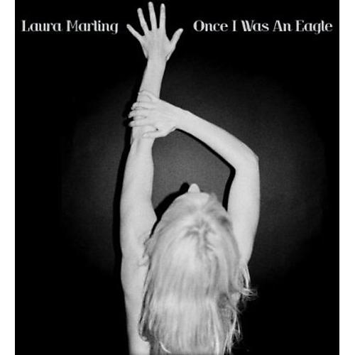 Alliance Laura Marling - Once I Was An Eagle