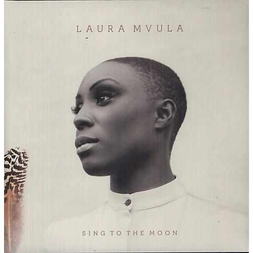 Alliance Laura Mvula - Sing to the Moon