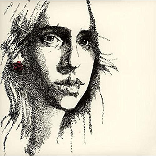 Alliance Laura Nyro - Christmas And The Beads Of Sweat (180 Gram)