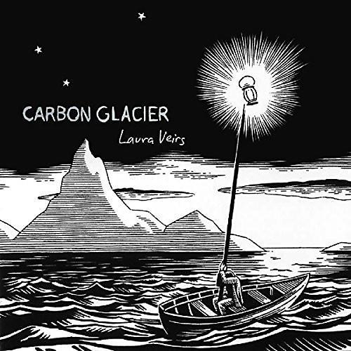 Alliance Laura Veirs - Carbon Glacier