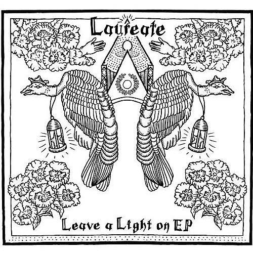 Alliance Laureate - Leave a Light on