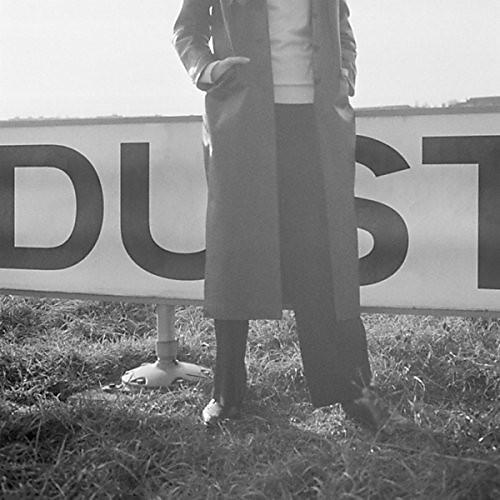 Alliance Laurel Halo - Dust