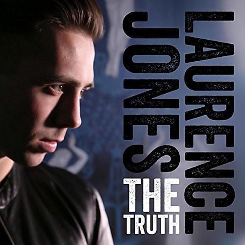 Alliance Laurence Jones - Truth