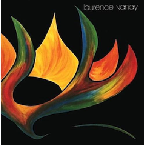 Alliance Laurence Vanay - Galaxies