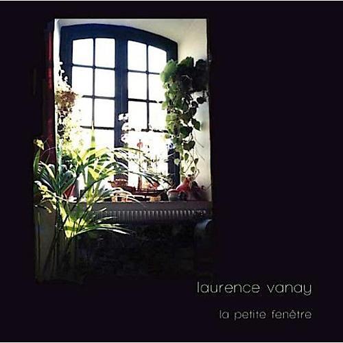 Alliance Laurence Vanay - La Petite Fenetre