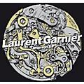 Alliance Laurent Garnier - Timeless thumbnail