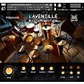 Indigisounds Laventille Rhythm Section thumbnail