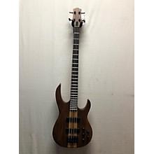 Carvin Lb-70 Electric Bass Guitar