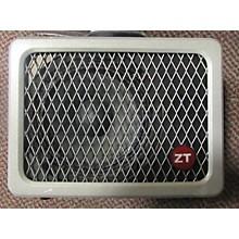 ZT Lbg2 Lunchbox Guitar Combo Amp