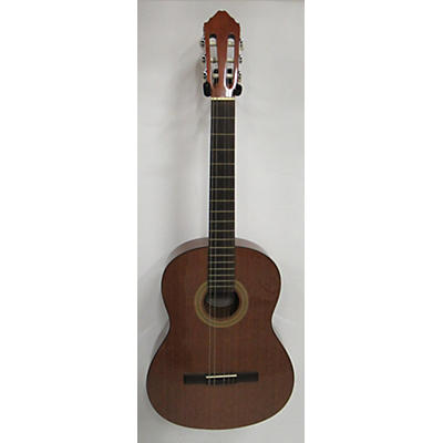 Samick Lc016 Classical Acoustic Guitar