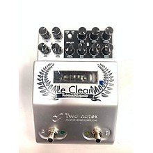 Two Notes Audio Engineering Le Clean Pedal