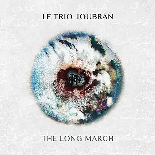 Alliance Le Trio Joubran - Long March