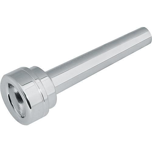 Asymmetric Lead 342M Trumpet Mouthpiece Condition 2 - Blemished Regular 194744041075