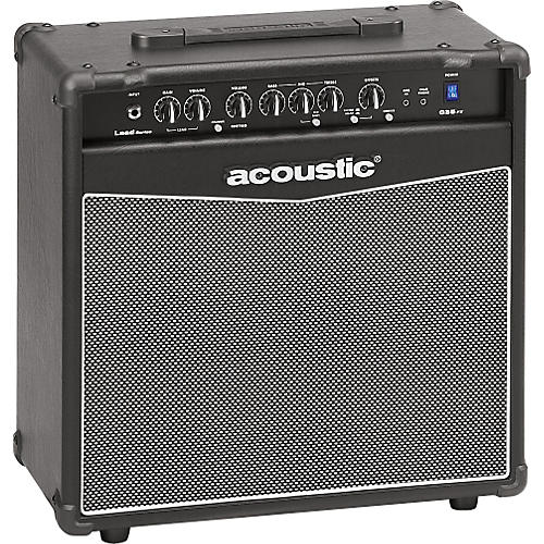 acoustic lead guitar series g35fx 35w 1x12 guitar combo amp musician 39 s friend. Black Bedroom Furniture Sets. Home Design Ideas