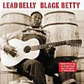 Alliance Leadbelly - Black Betty thumbnail