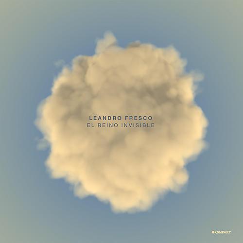 Alliance Leandro Fresco - El Reino Invisible