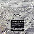 Alliance Leao Rodrigo - Songs (2004-12) thumbnail