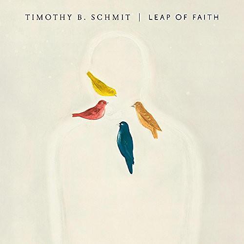 Alliance Leap Of Faith