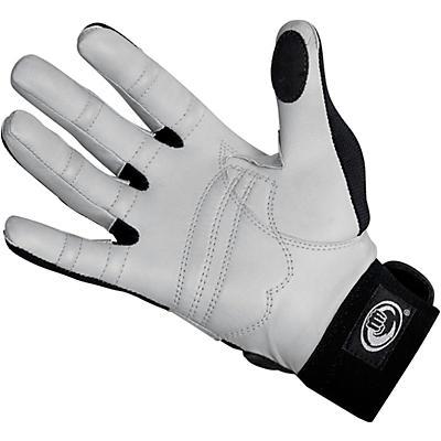 Promark Leather Drum Gloves