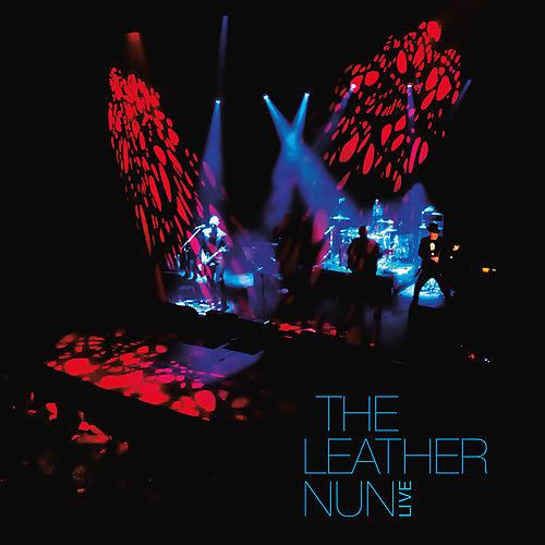 Alliance Leather Nun - Live